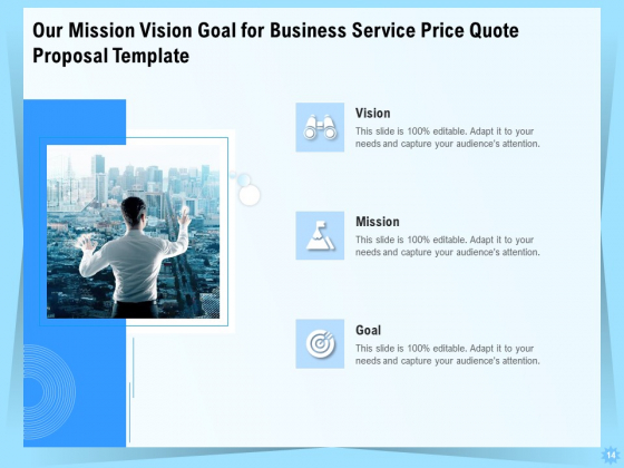 Professional_Quotation_And_Estimation_Solutions_Proposal_Ppt_PowerPoint_Presentation_Complete_Deck_With_Slides_Slide_14