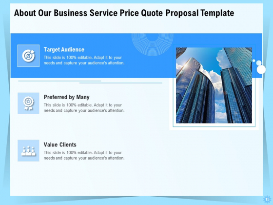 Professional_Quotation_And_Estimation_Solutions_Proposal_Ppt_PowerPoint_Presentation_Complete_Deck_With_Slides_Slide_15