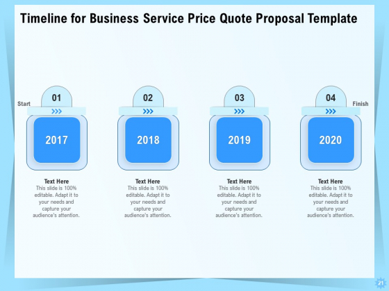 Professional_Quotation_And_Estimation_Solutions_Proposal_Ppt_PowerPoint_Presentation_Complete_Deck_With_Slides_Slide_21