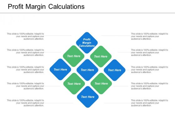 Profit_Margin_Calculations_Ppt_PowerPoint_Presentation_Layouts_Graphic_Tips_Cpb_Slide_1