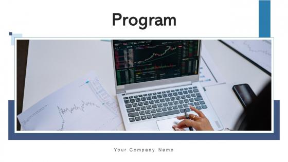 Program Software Developer Ppt PowerPoint Presentation Complete Deck With Slides