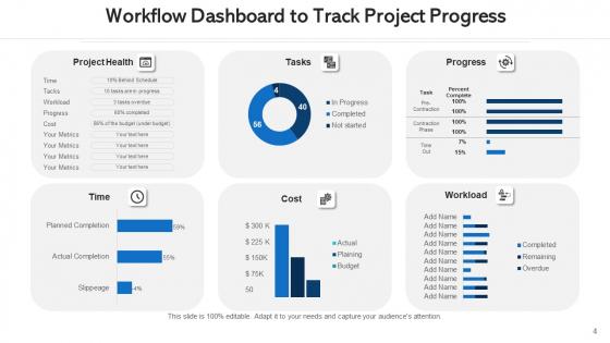 Program_Taskflow_Innovative_Idea_Ppt_PowerPoint_Presentation_Complete_Deck_With_Slides_Slide_4