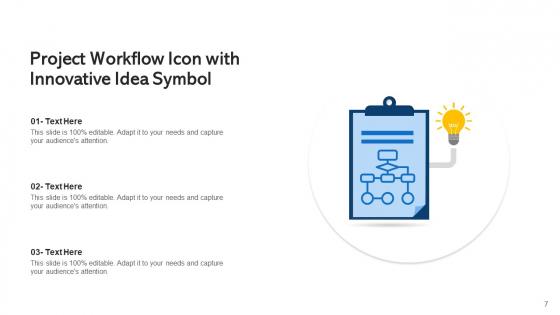 Program_Taskflow_Innovative_Idea_Ppt_PowerPoint_Presentation_Complete_Deck_With_Slides_Slide_7