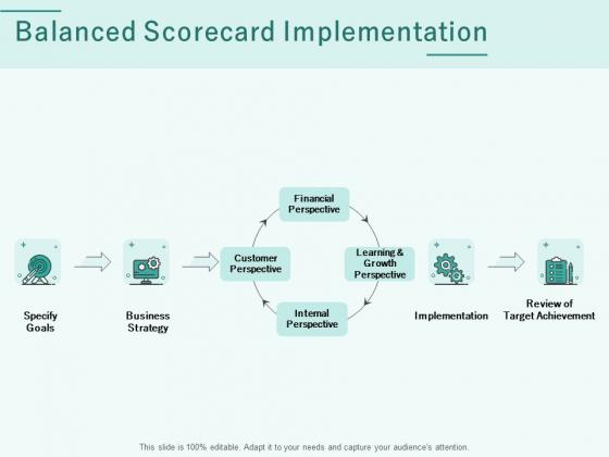 Progress_Assessment_Outline_Balanced_Scorecard_Implementation_Ppt_PowerPoint_Presentation_Ideas_Introduction_PDF_Slide_1