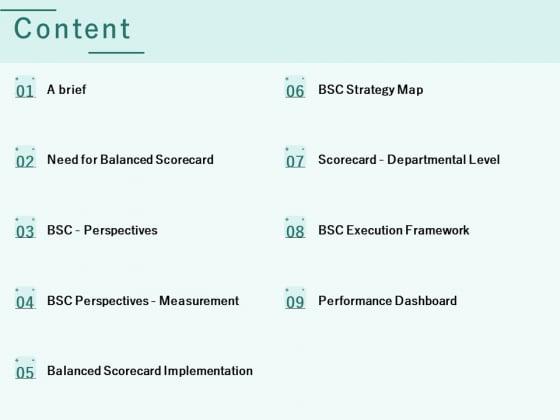 Progress_Assessment_Outline_Content_Ppt_PowerPoint_Presentation_Pictures_Design_Ideas_PDF_Slide_1