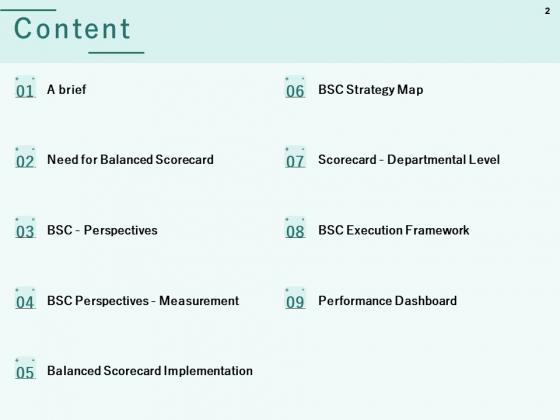 Progress_Assessment_Outline_Ppt_PowerPoint_Presentation_Complete_Deck_With_Slides_Slide_2