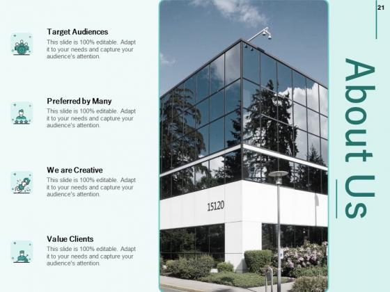 Progress_Assessment_Outline_Ppt_PowerPoint_Presentation_Complete_Deck_With_Slides_Slide_21