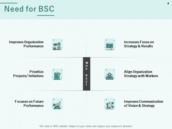 Progress_Assessment_Outline_Ppt_PowerPoint_Presentation_Complete_Deck_With_Slides_Slide_4
