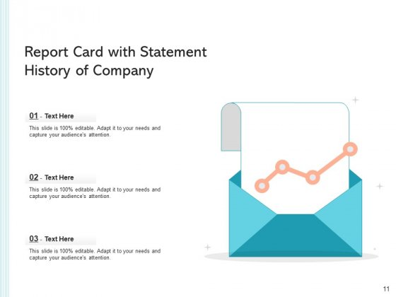 Progress_Document_Employee_Performance_Ppt_PowerPoint_Presentation_Complete_Deck_Slide_11
