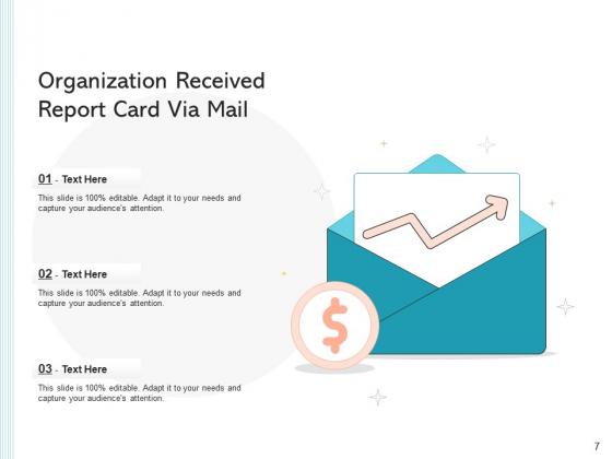 Progress_Document_Employee_Performance_Ppt_PowerPoint_Presentation_Complete_Deck_Slide_7