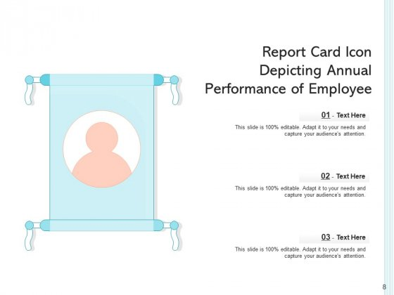 Progress_Document_Employee_Performance_Ppt_PowerPoint_Presentation_Complete_Deck_Slide_8
