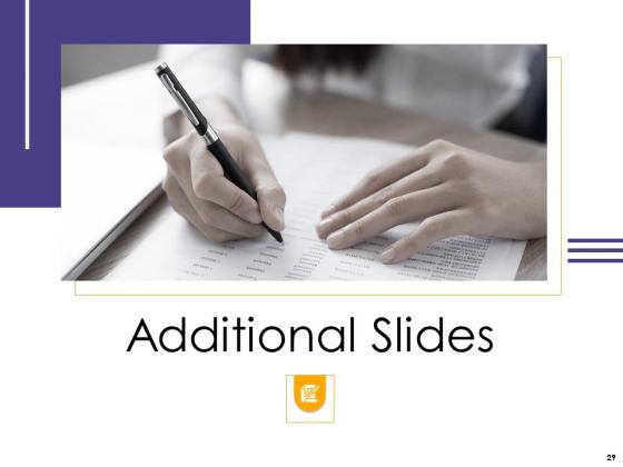 Progressive_Ppt_PowerPoint_Presentation_Complete_Deck_With_Slides_Slide_29