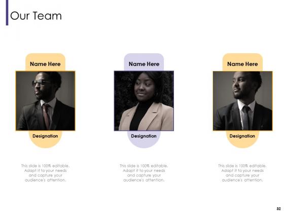 Progressive_Ppt_PowerPoint_Presentation_Complete_Deck_With_Slides_Slide_32