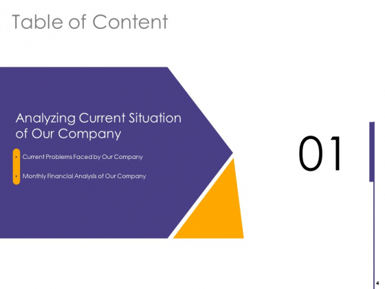 Progressive_Ppt_PowerPoint_Presentation_Complete_Deck_With_Slides_Slide_4
