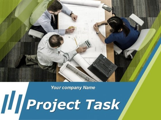 Project Activity Ppt PowerPoint Presentation Complete Deck With Slides