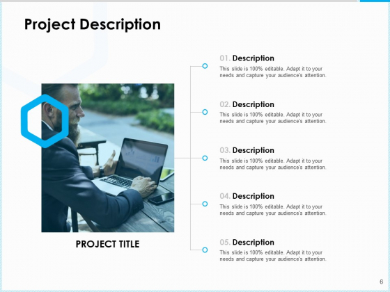 Project_Budget_Proposal_Ppt_PowerPoint_Presentation_Complete_Deck_With_Slides_Slide_6