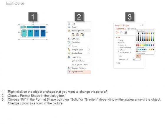 Project_Charter_Text_Boxes_Ppt_Slides_3