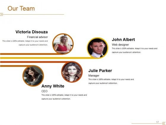 Project_Communication_Plan_Ppt_PowerPoint_Presentation_Complete_Deck_With_Slides_Slide_17