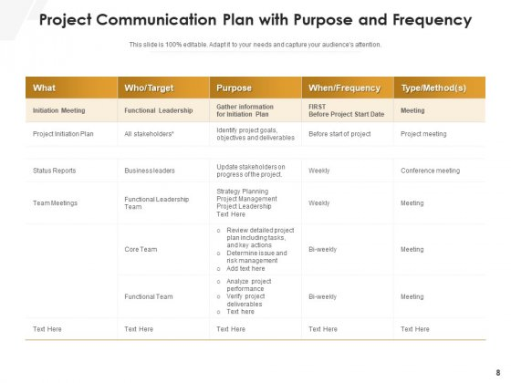 Project_Delivery_Strategy_Project_Goals_Ppt_PowerPoint_Presentation_Complete_Deck_Slide_8