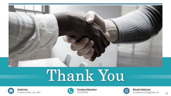 Project_Duties_Integration_Strategy_Ppt_PowerPoint_Presentation_Complete_Deck_With_Slides_Slide_12