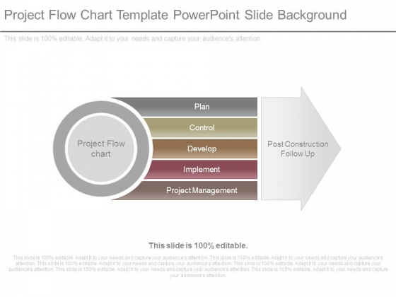Project flow chart template powerpoint slide background projectflowcharttemplatepowerpointslidebackground1 projectflowcharttemplatepowerpointslidebackground2 pronofoot35fo Images