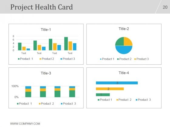 Project_Management_Concepts_And_Principles_PPT_PowerPoint_Presentation_Complete_Deck_With_Slides_Slide_20