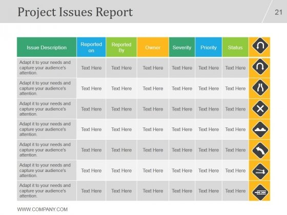 Project_Management_Concepts_And_Principles_PPT_PowerPoint_Presentation_Complete_Deck_With_Slides_Slide_21