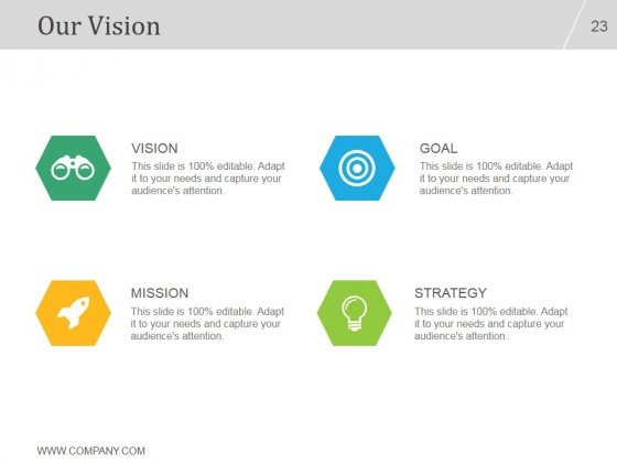 Project_Management_Concepts_And_Principles_PPT_PowerPoint_Presentation_Complete_Deck_With_Slides_Slide_23