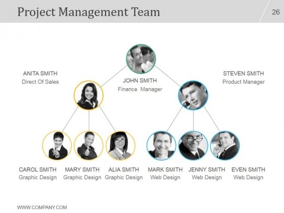 Project_Management_Concepts_And_Principles_PPT_PowerPoint_Presentation_Complete_Deck_With_Slides_Slide_26