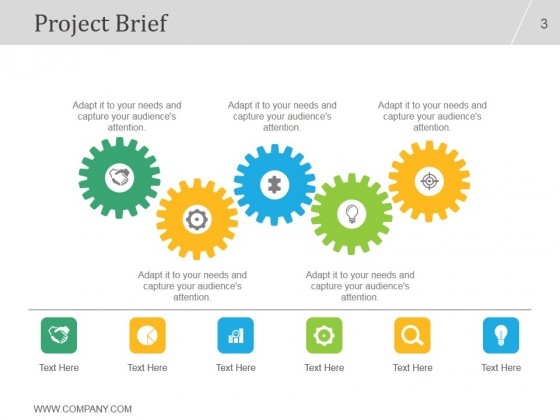 Project_Management_Concepts_And_Principles_PPT_PowerPoint_Presentation_Complete_Deck_With_Slides_Slide_3