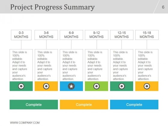 Project_Management_Concepts_And_Principles_PPT_PowerPoint_Presentation_Complete_Deck_With_Slides_Slide_6
