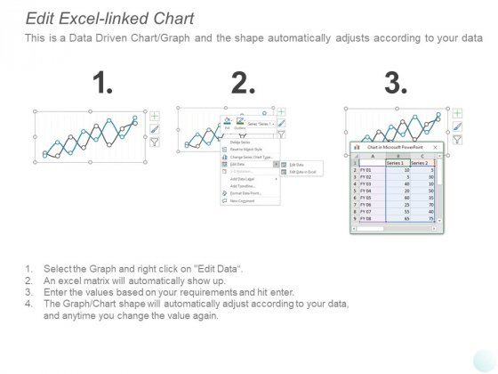 Project_Management_Cycle_Ppt_PowerPoint_Presentation_Summary_Example_Slide_4