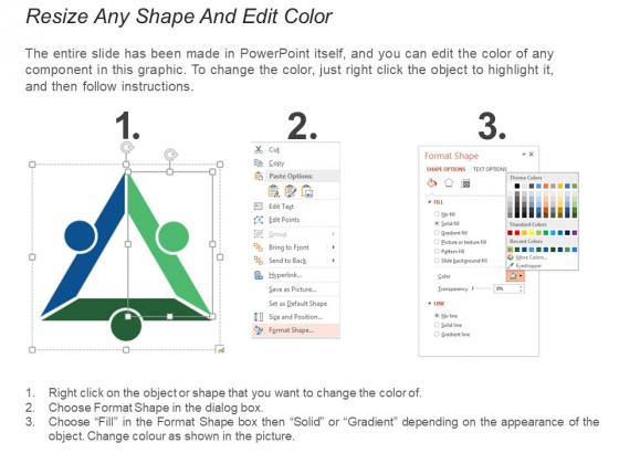 Project_Management_Roles_Flow_Chart_Ppt_PowerPoint_Presentation_Summary_Aids_Slide_3