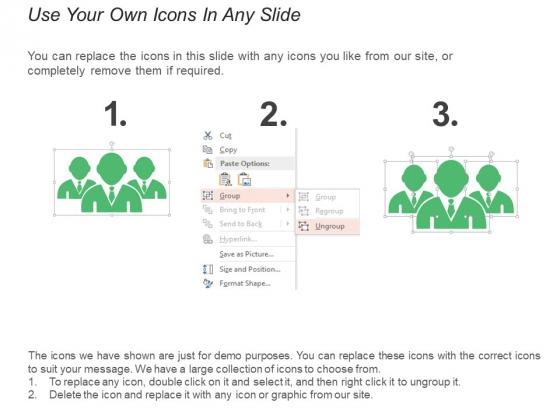 Project_Management_Roles_Flow_Chart_Ppt_PowerPoint_Presentation_Summary_Aids_Slide_4