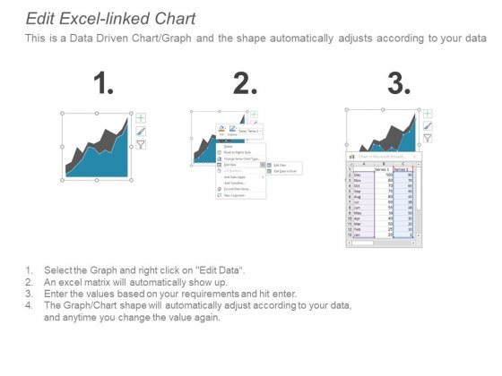 Project_Overview_And_Status_Report_Ppt_PowerPoint_Presentation_Ideas_Templates_Slide_4