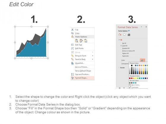 Project_Overview_And_Status_Report_Ppt_PowerPoint_Presentation_Ideas_Templates_Slide_5