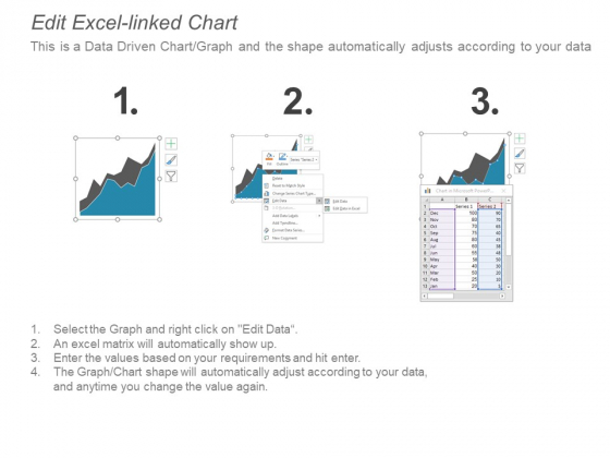 Project_Overview_And_Status_Report_Ppt_PowerPoint_Presentation_Summary_Files_Slide_4