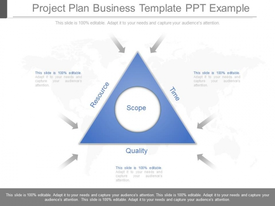 Project_Plan_Business_Template_Ppt_Example_1