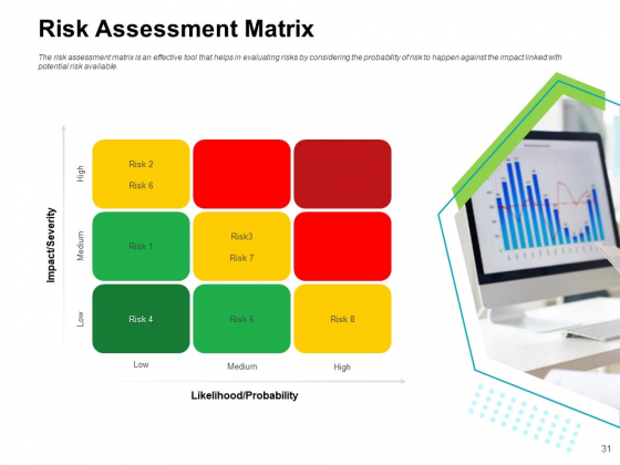 Project_Quality_Management_Plan_Ppt_PowerPoint_Presentation_Complete_Deck_With_Slides_Slide_31