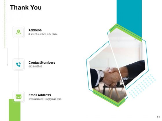 Project_Quality_Management_Plan_Ppt_PowerPoint_Presentation_Complete_Deck_With_Slides_Slide_54