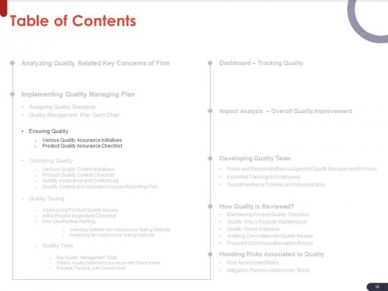 Project_Quality_Planning_And_Controlling_Ppt_PowerPoint_Presentation_Complete_Deck_With_Slides_Slide_10