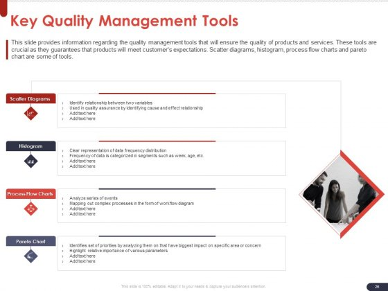 Project_Quality_Planning_And_Controlling_Ppt_PowerPoint_Presentation_Complete_Deck_With_Slides_Slide_26