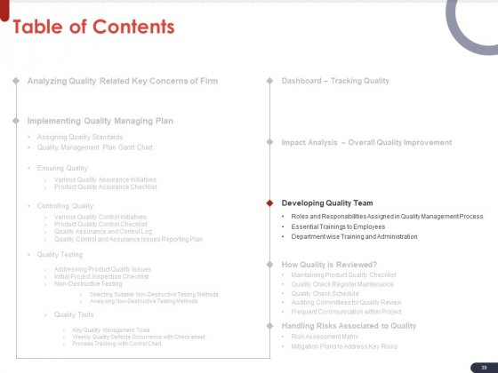 Project_Quality_Planning_And_Controlling_Ppt_PowerPoint_Presentation_Complete_Deck_With_Slides_Slide_39