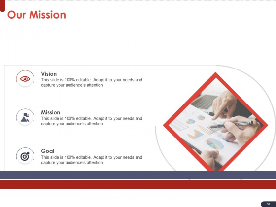 Project_Quality_Planning_And_Controlling_Ppt_PowerPoint_Presentation_Complete_Deck_With_Slides_Slide_50