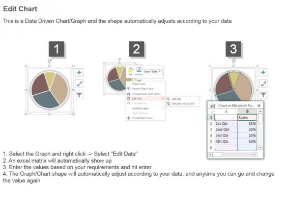 Project_Resource_Management_Powerpoint_Slide_Deck_4