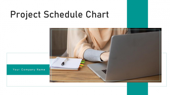Project Schedule Chart Design Planning Ppt PowerPoint Presentation Complete Deck With Slides