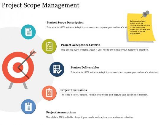 Project_Scope_Management_Ppt_PowerPoint_Presentation_Summary_Slide_1