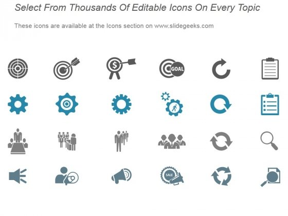 Project_Status_Report_Ppt_PowerPoint_Presentation_Icon_Graphics_Slide_5