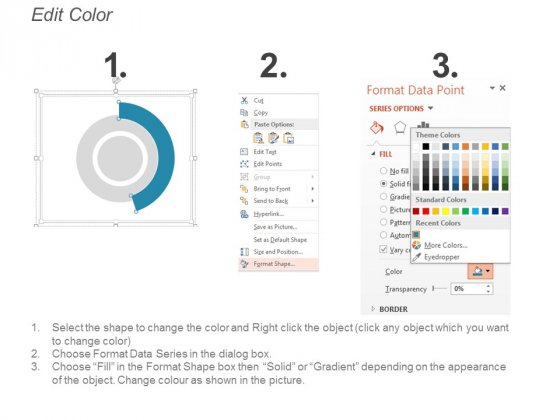 Project_Status_Report_Template_2_Ppt_PowerPoint_Presentation_Model_Graphics_Slide_3