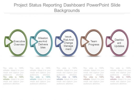 Project_Status_Reporting_Dashboard_Powerpoint_Slide_Backgrounds_1